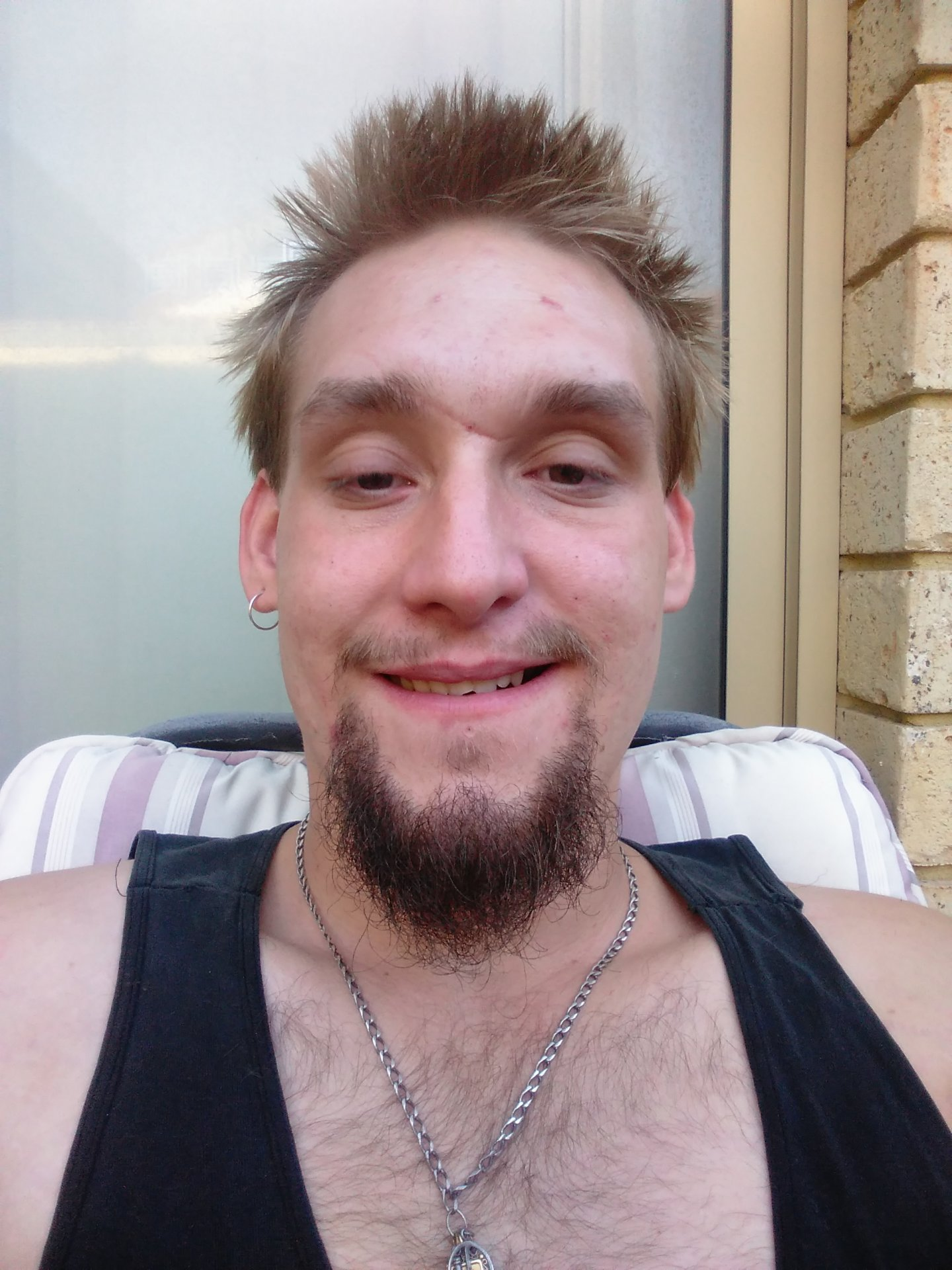 Andy351 from New South Wales,Australia