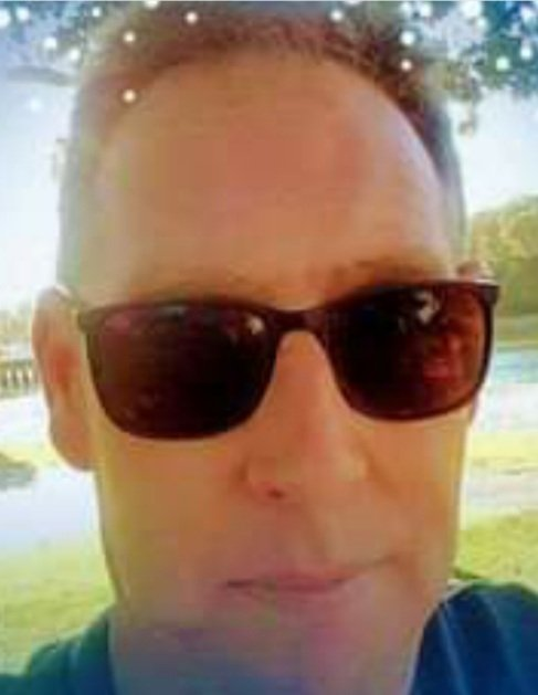 Andy50 from Queensland,Australia