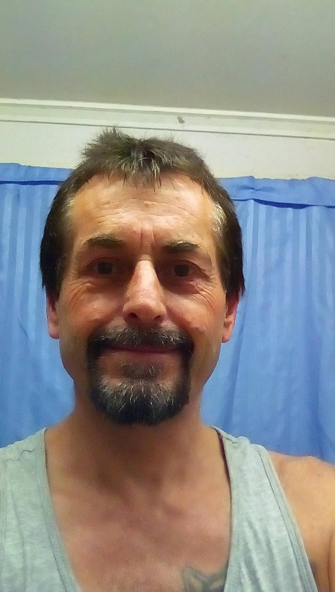 Anthony69 from Queensland,Australia
