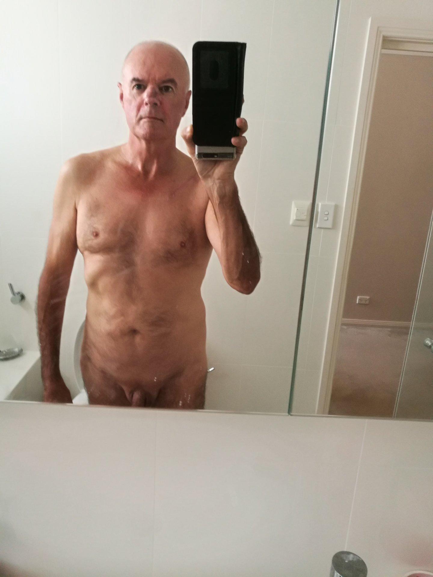 Bernardo from New South Wales,Australia