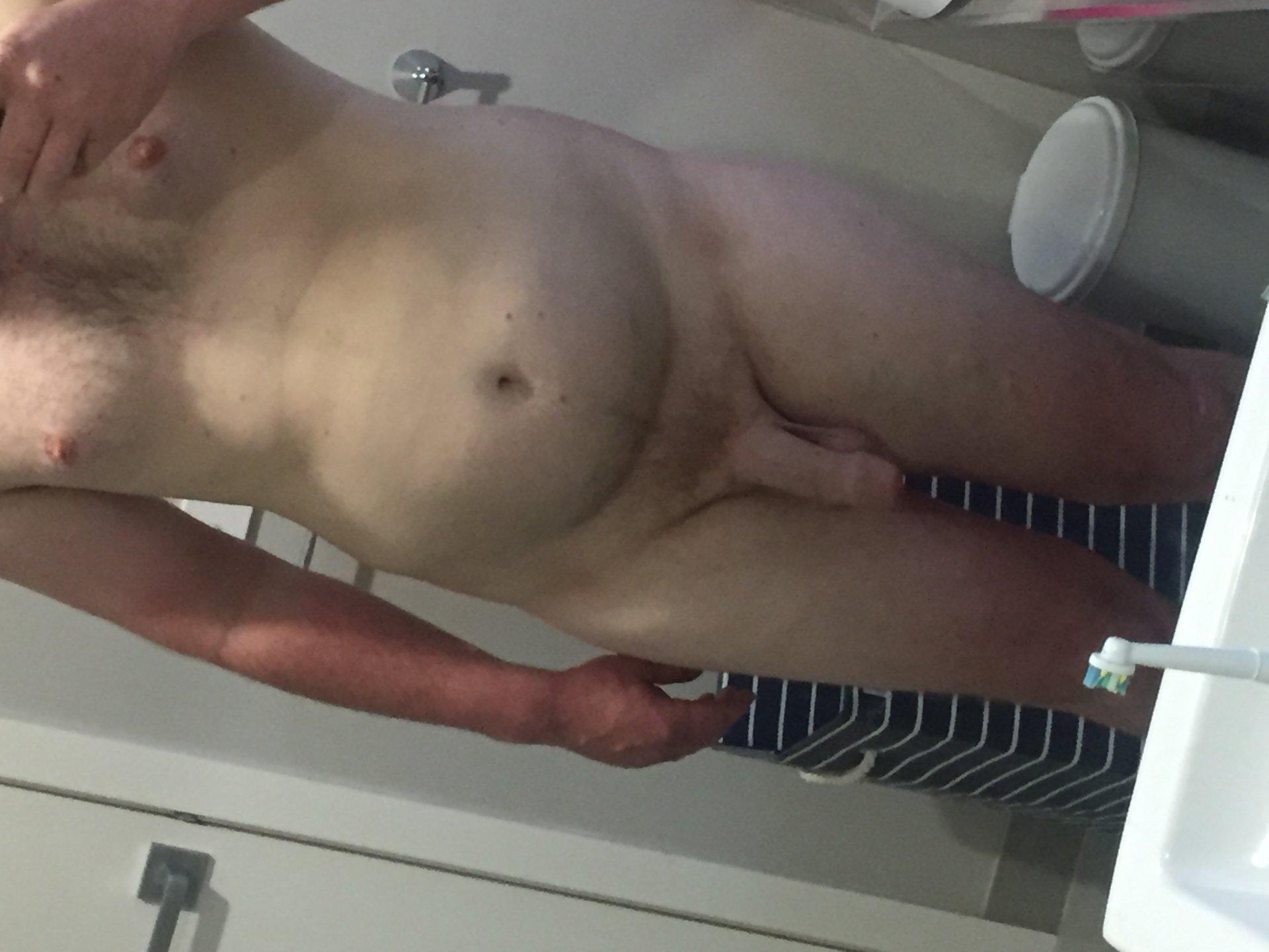 Bigj169  from Victoria,Australia