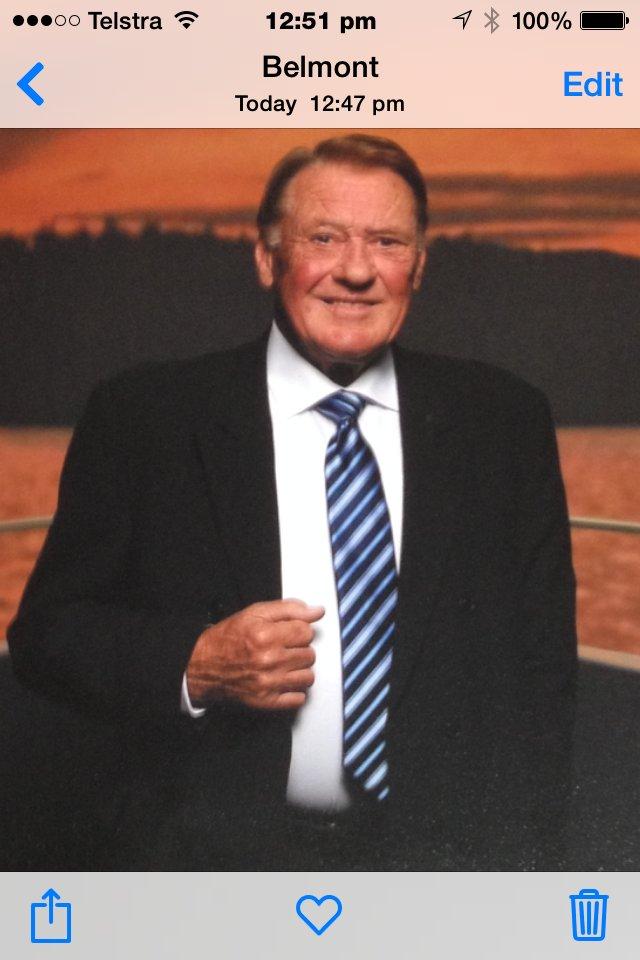 BignHard from Queensland,Australia