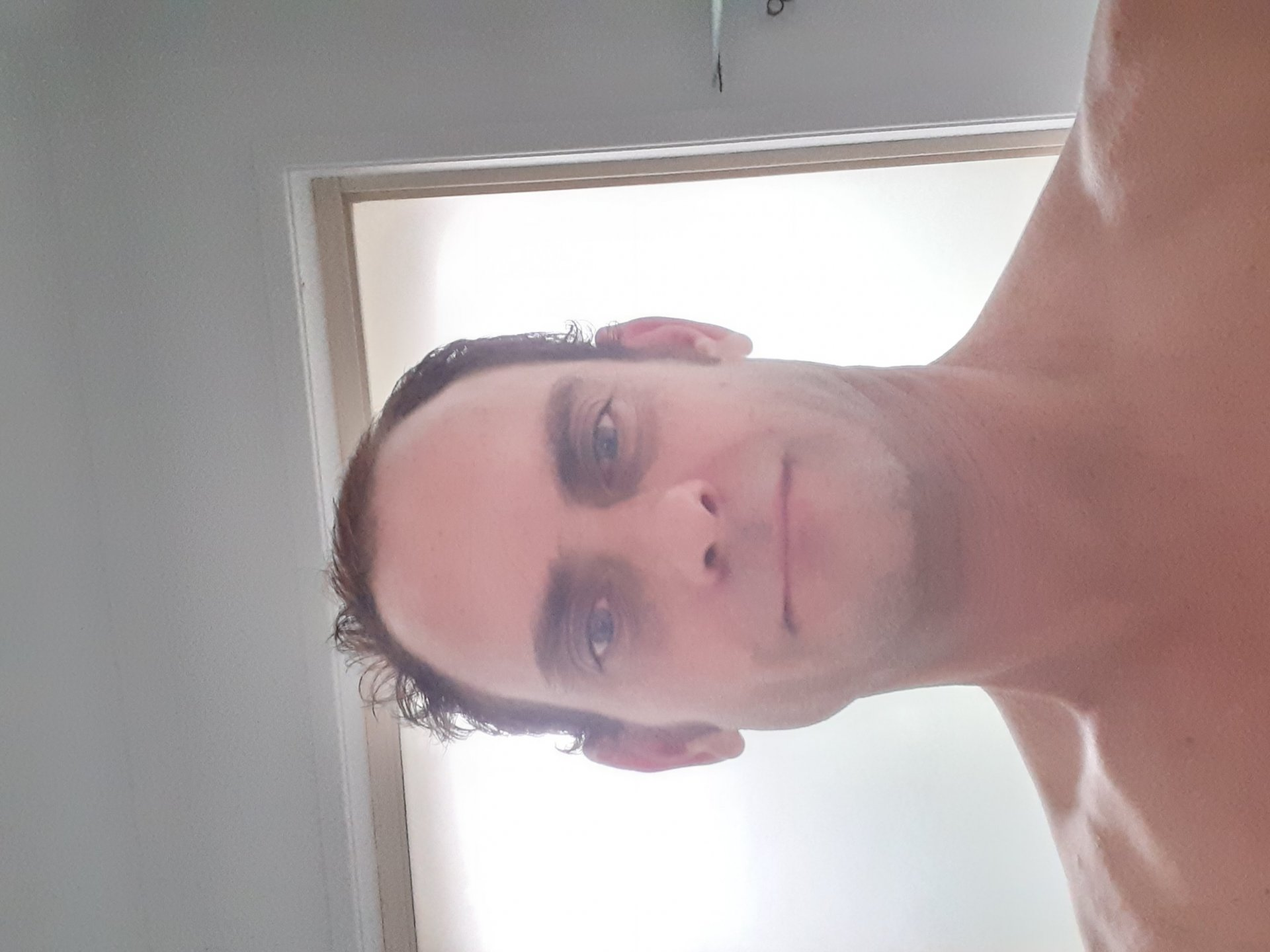Brent83 from Queensland,Australia