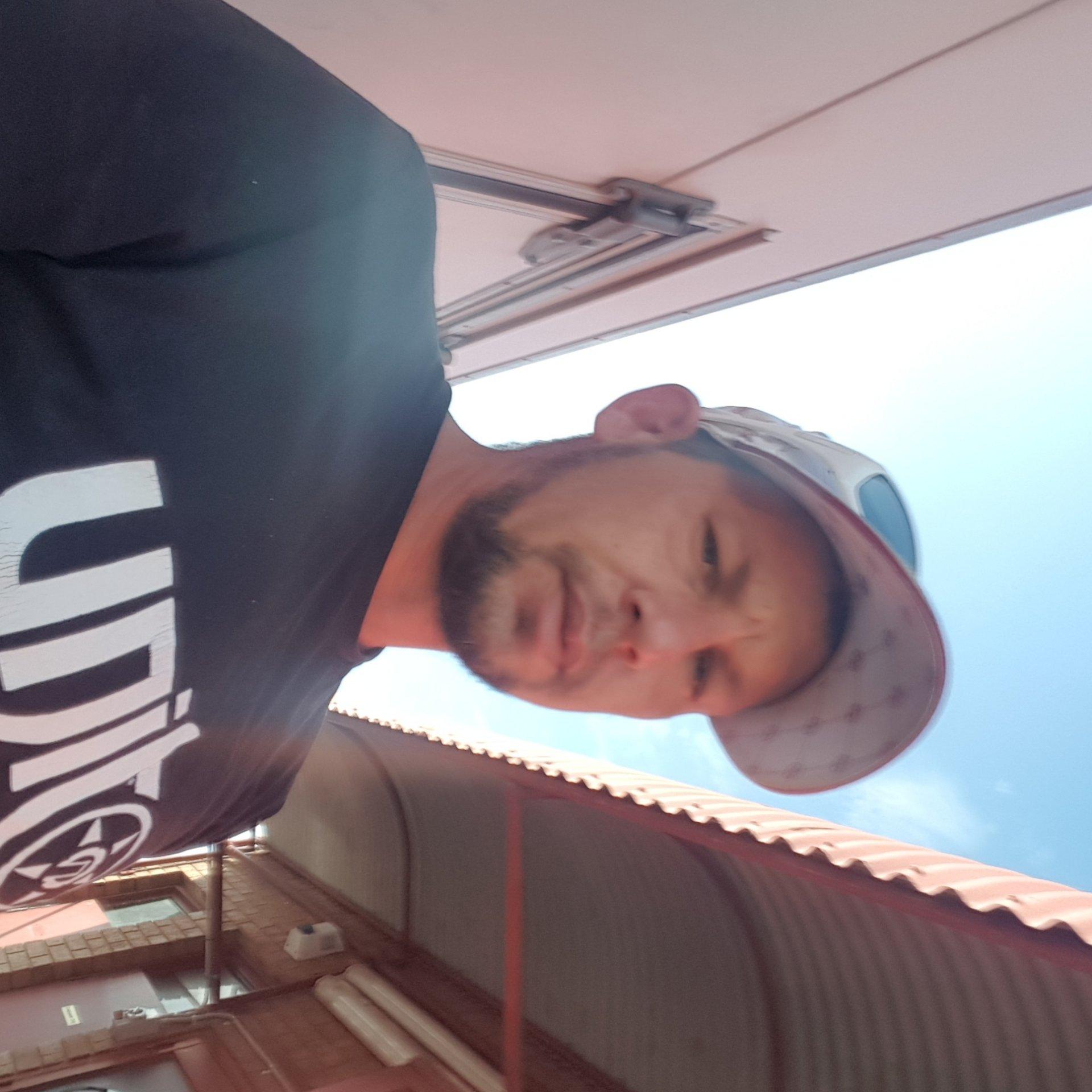 Butcher69er from Queensland,Australia