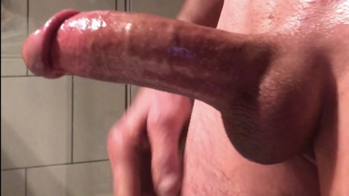 CHRIS6969o from South Australia,Australia