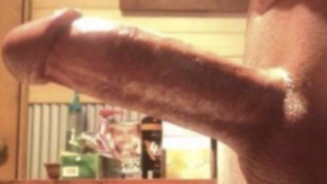 CHRIS6969o from South Australia,Australia