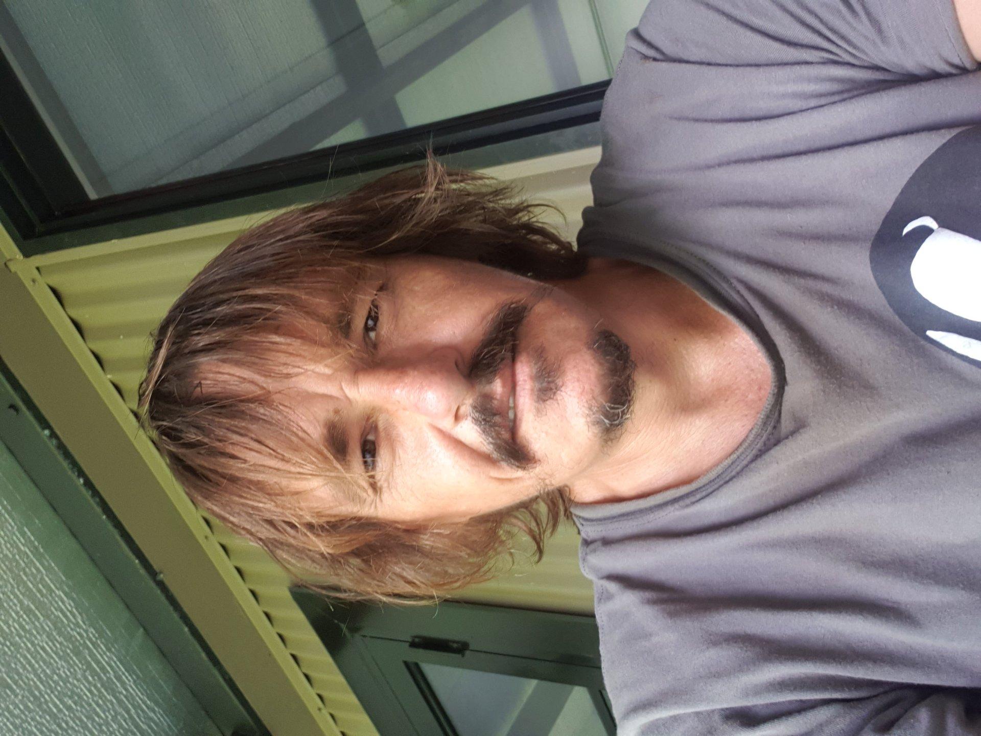 Cadman from Northern Territory,Australia