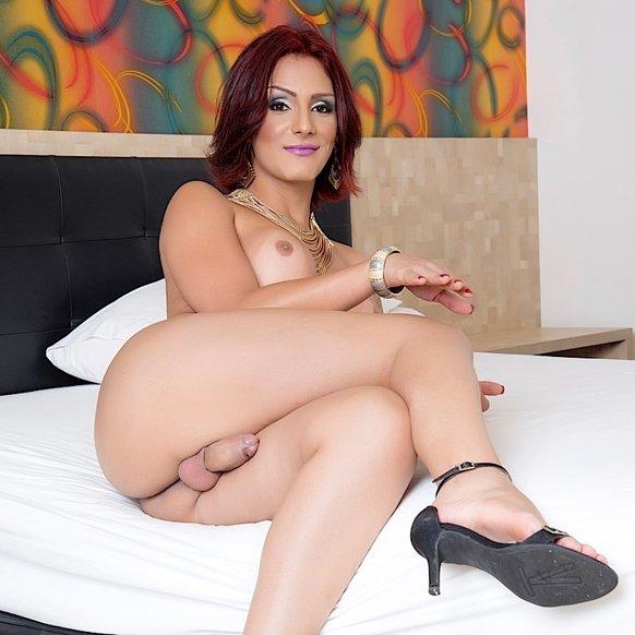 CreamyGirl from South Australia,Australia