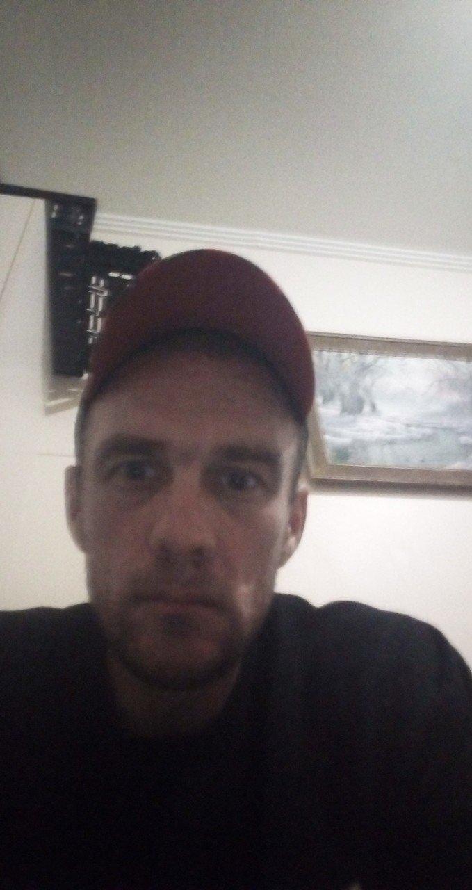 Damo631 from South Australia,Australia