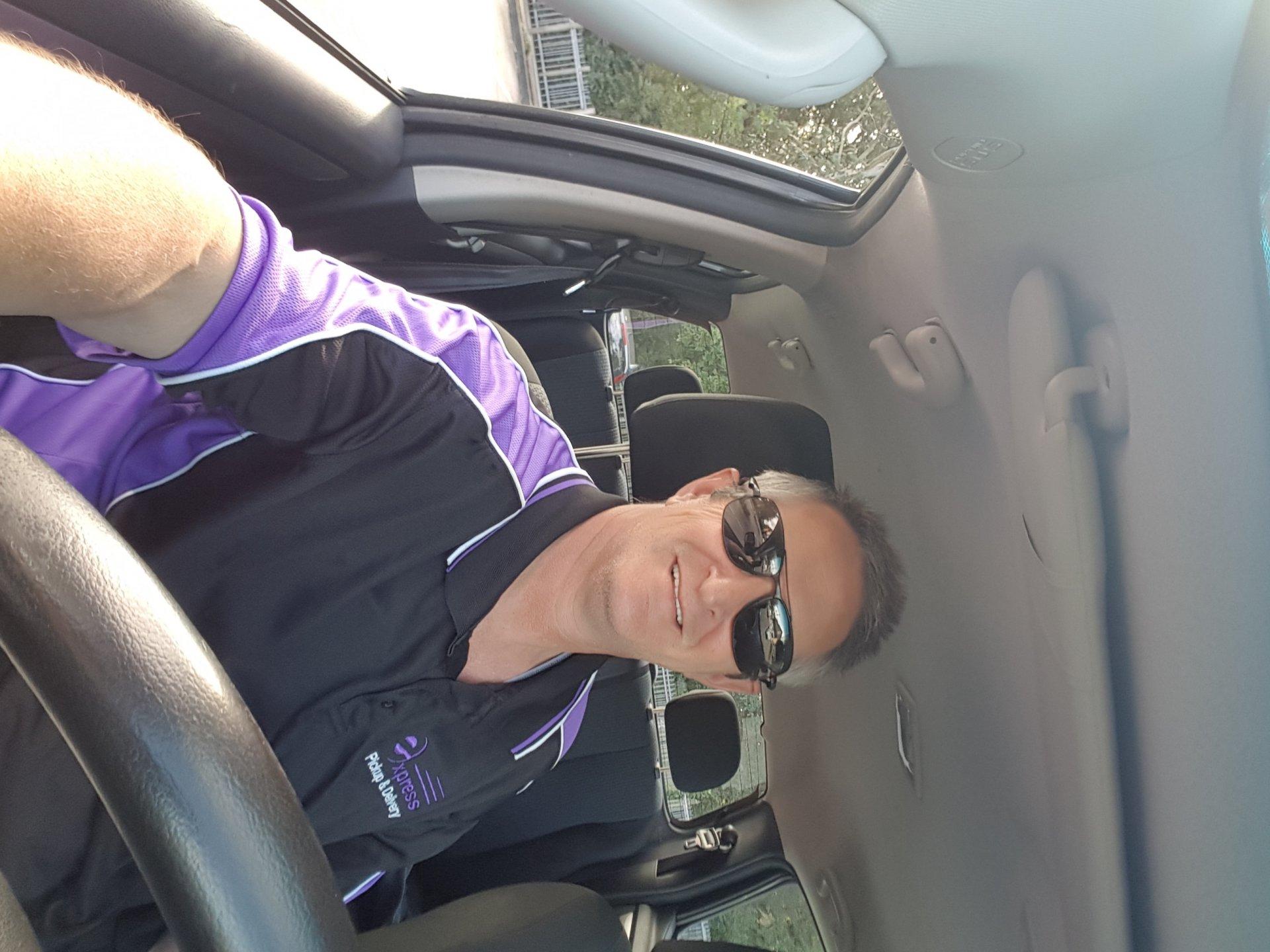 Darrell1964 from Victoria,Australia
