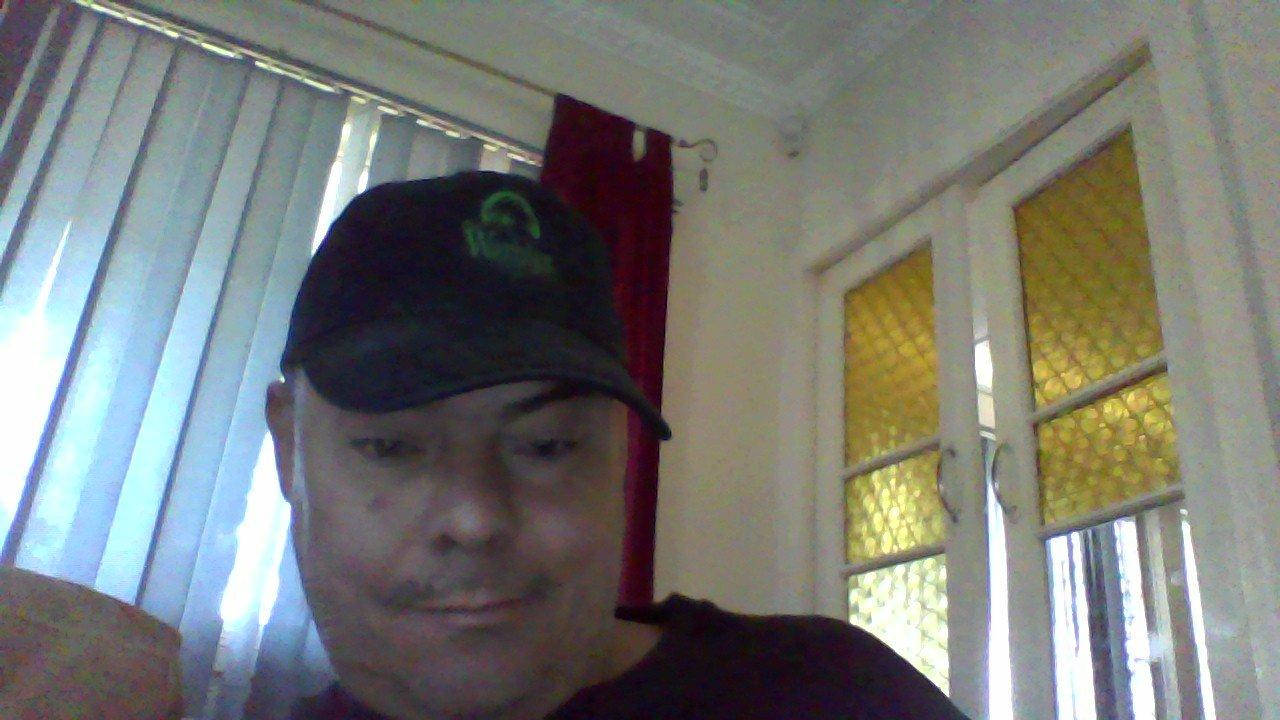 Davo14 from Queensland,Australia