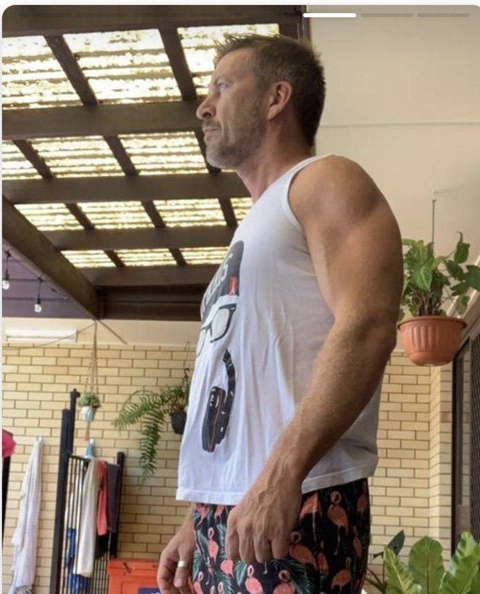 Denis from Queensland,Australia