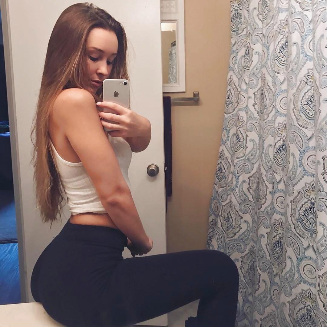 FitnessMad from Victoria,Australia