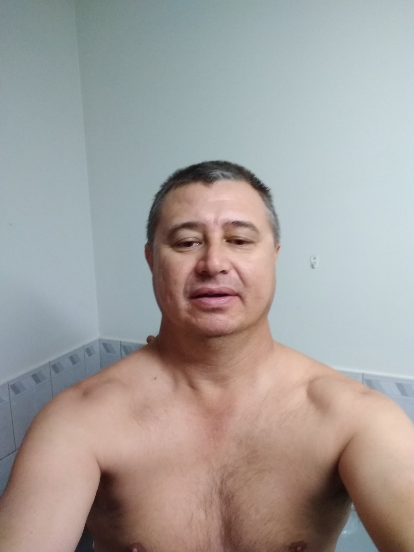 Freddo from Australian Capital Territory,Australia