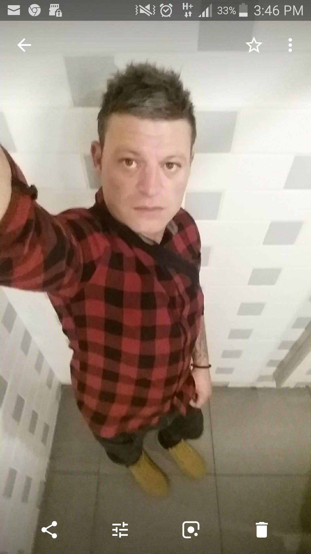 Georgieboy from Victoria,Australia