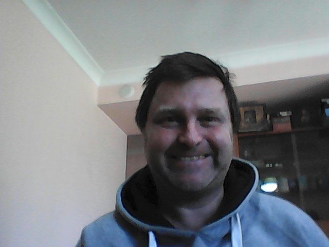 Graeme48 from New South Wales,Australia