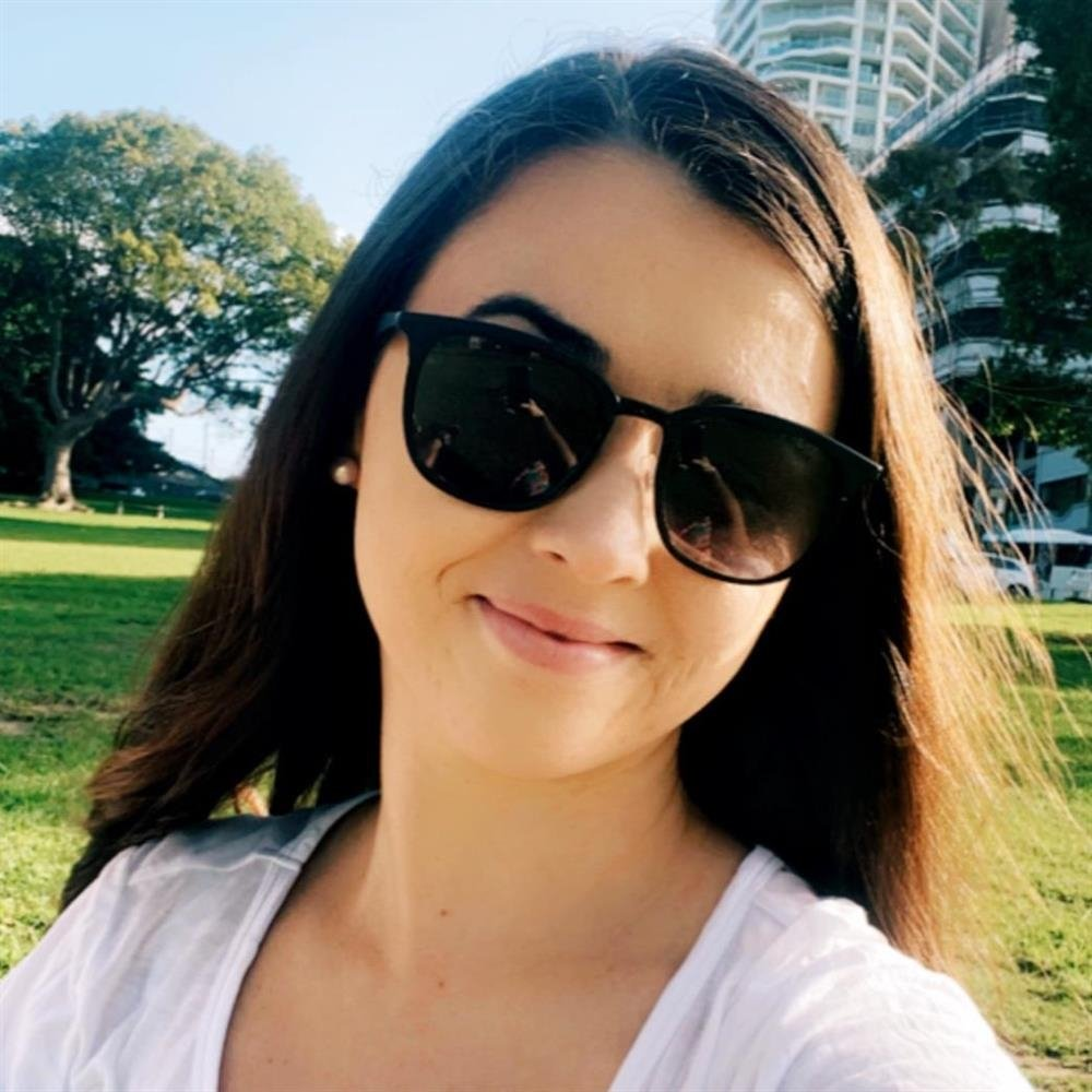HappyIsabel  from Auckland,New Zealand