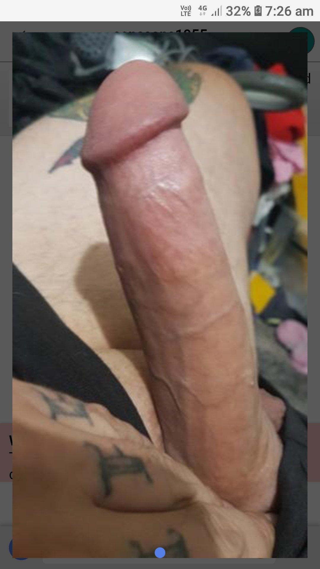 Hungcut84 from Western Australia,Australia