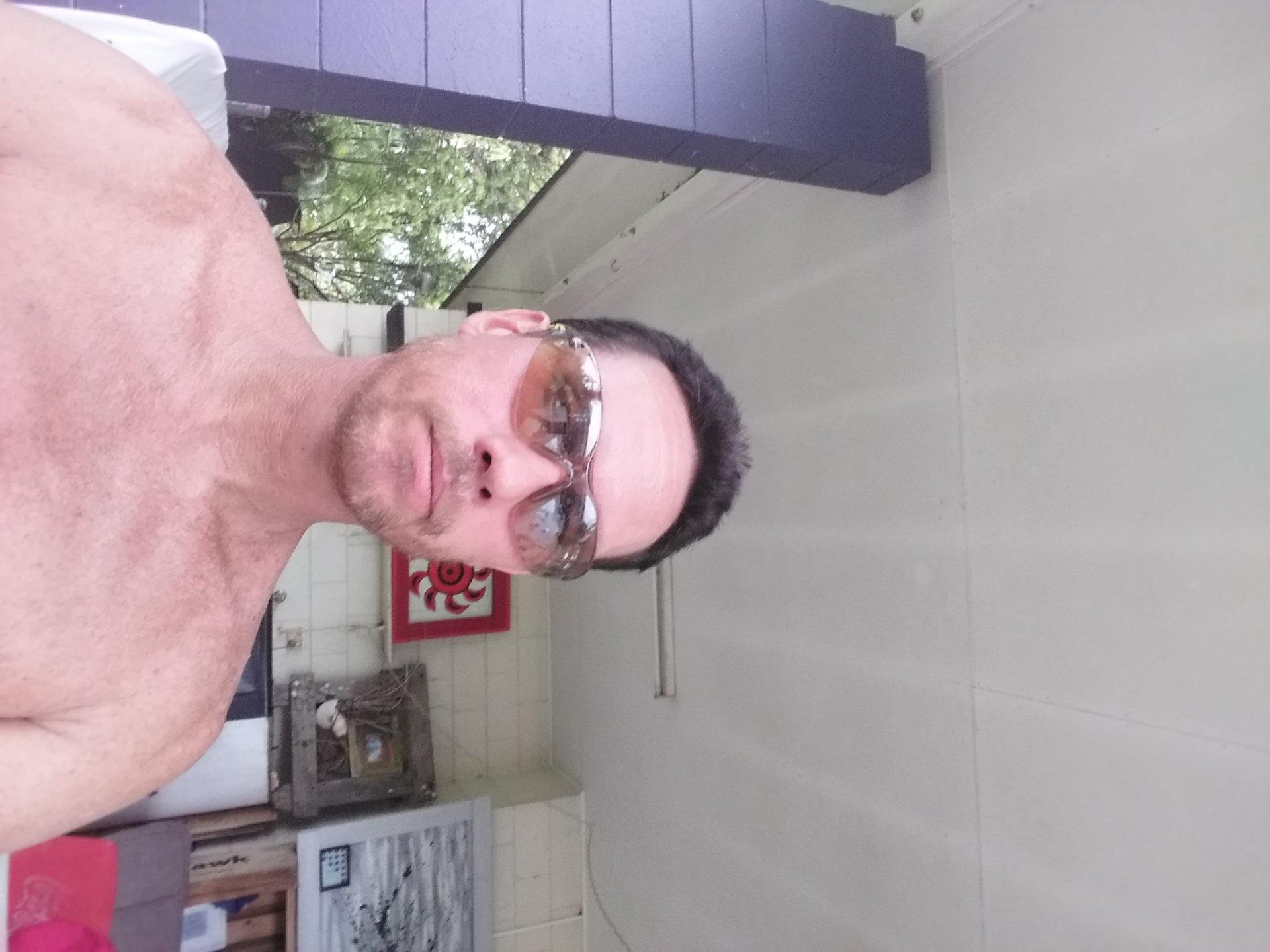 James79 from Queensland,Australia