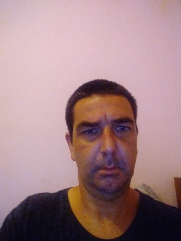 Jason from New South Wales,Australia