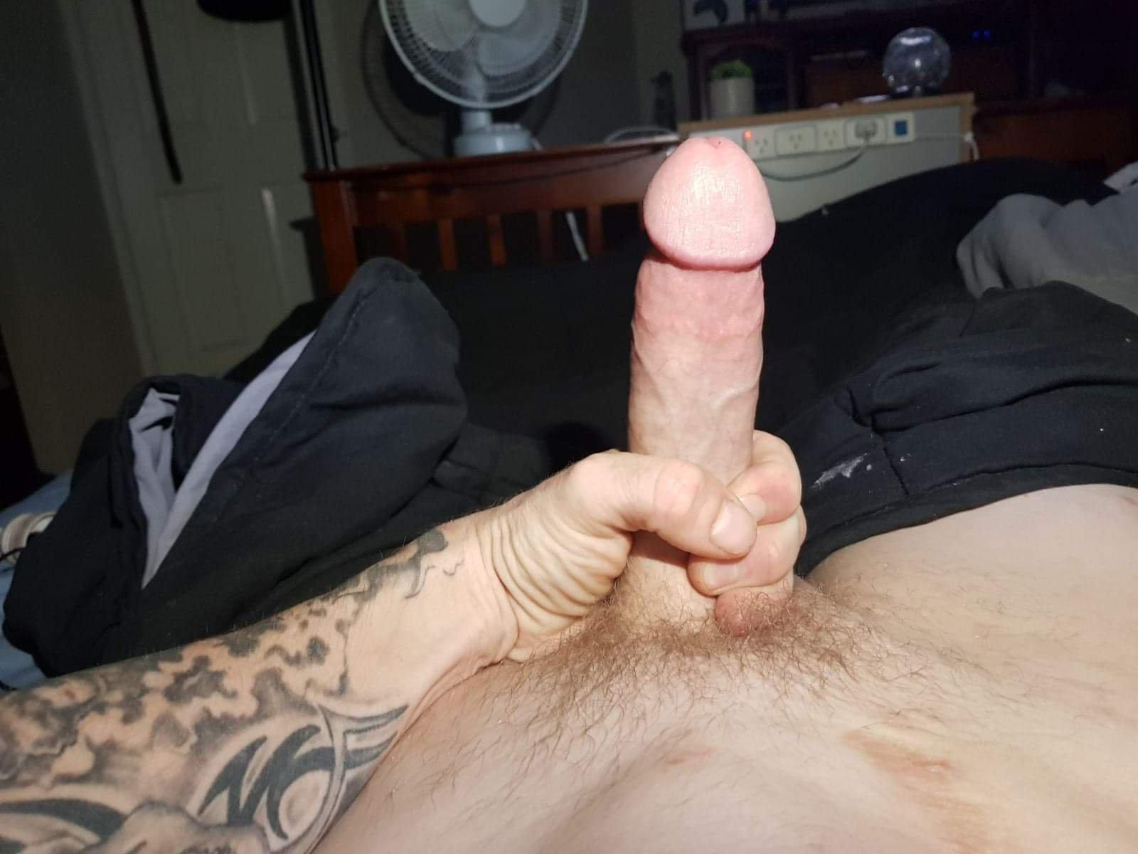 Jimbo9169 from Western Australia,Australia