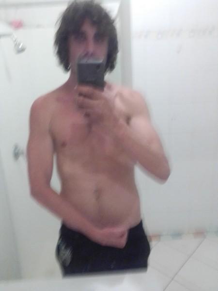 Lukee from Queensland,Australia