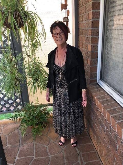 MagicalHippo from South Australia,Australia