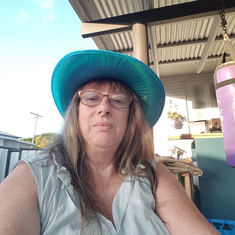 MarbleKiwi from Northern Territory,Australia