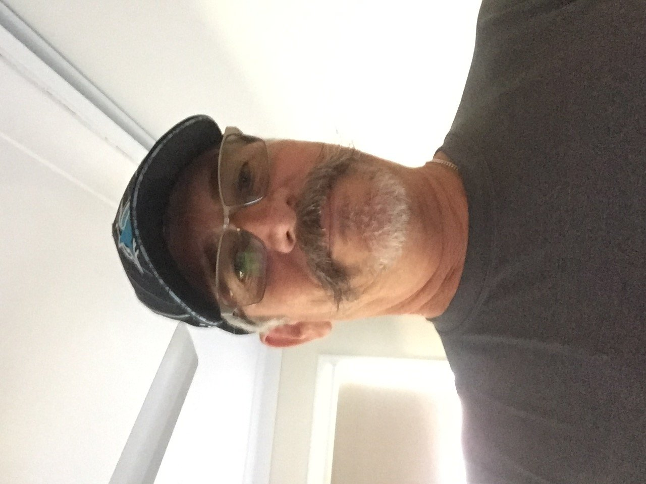 MisterMo from Queensland,Australia