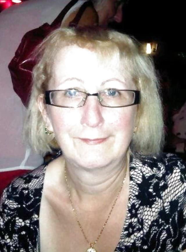 Ms.VioletJamie Morris from Queensland,Australia