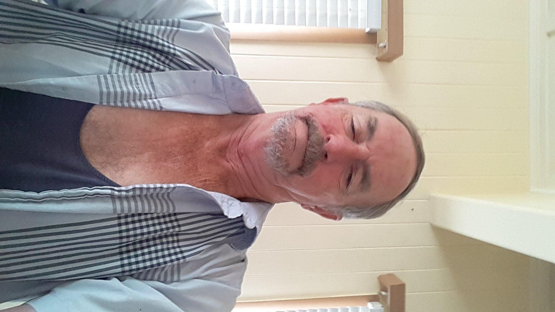 NaughtyCaretaker from Queensland,Australia