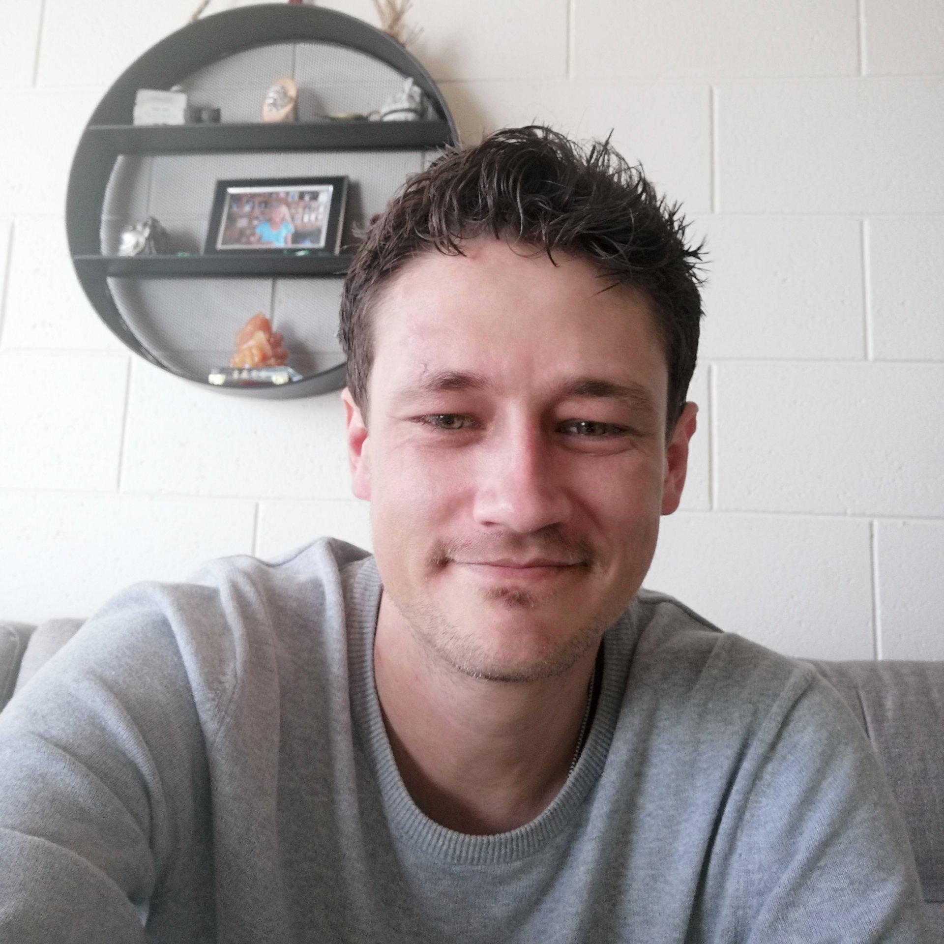 Niceguywithdirtymind from South Australia,Australia