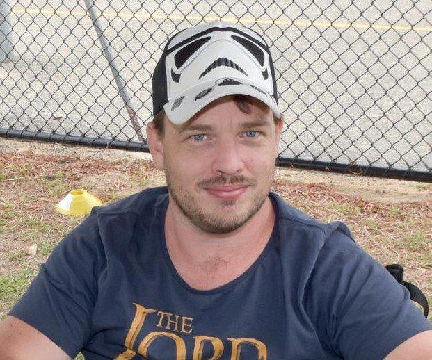 Perthtoyboy from Western Australia,Australia