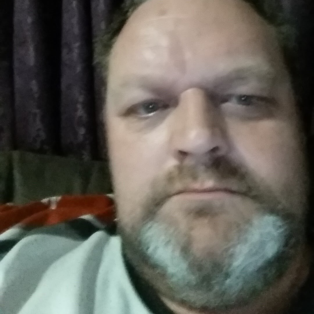 Pete69lover2615gml from Australian Capital Territory,Australia