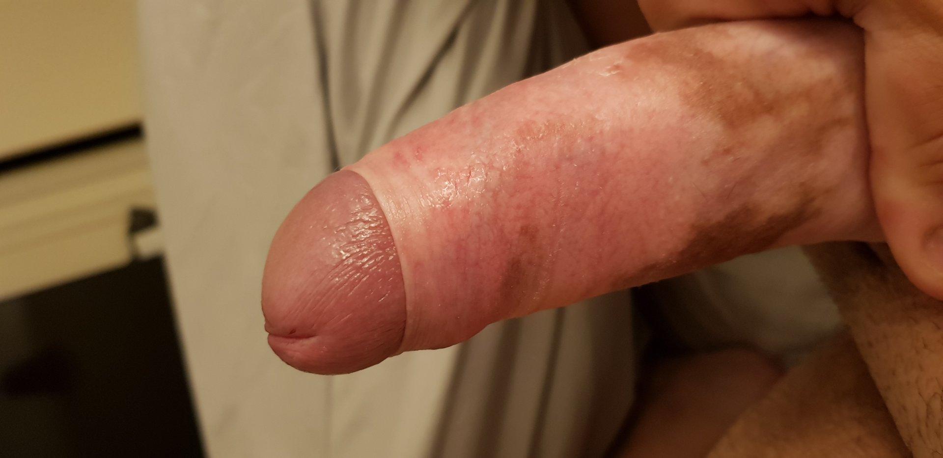 Petegr from Victoria,Australia