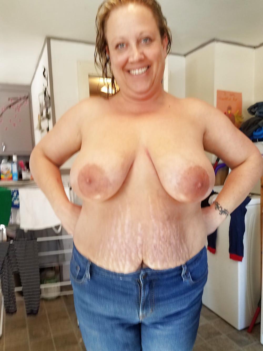 Pleasemelaterr88 from Victoria,Australia