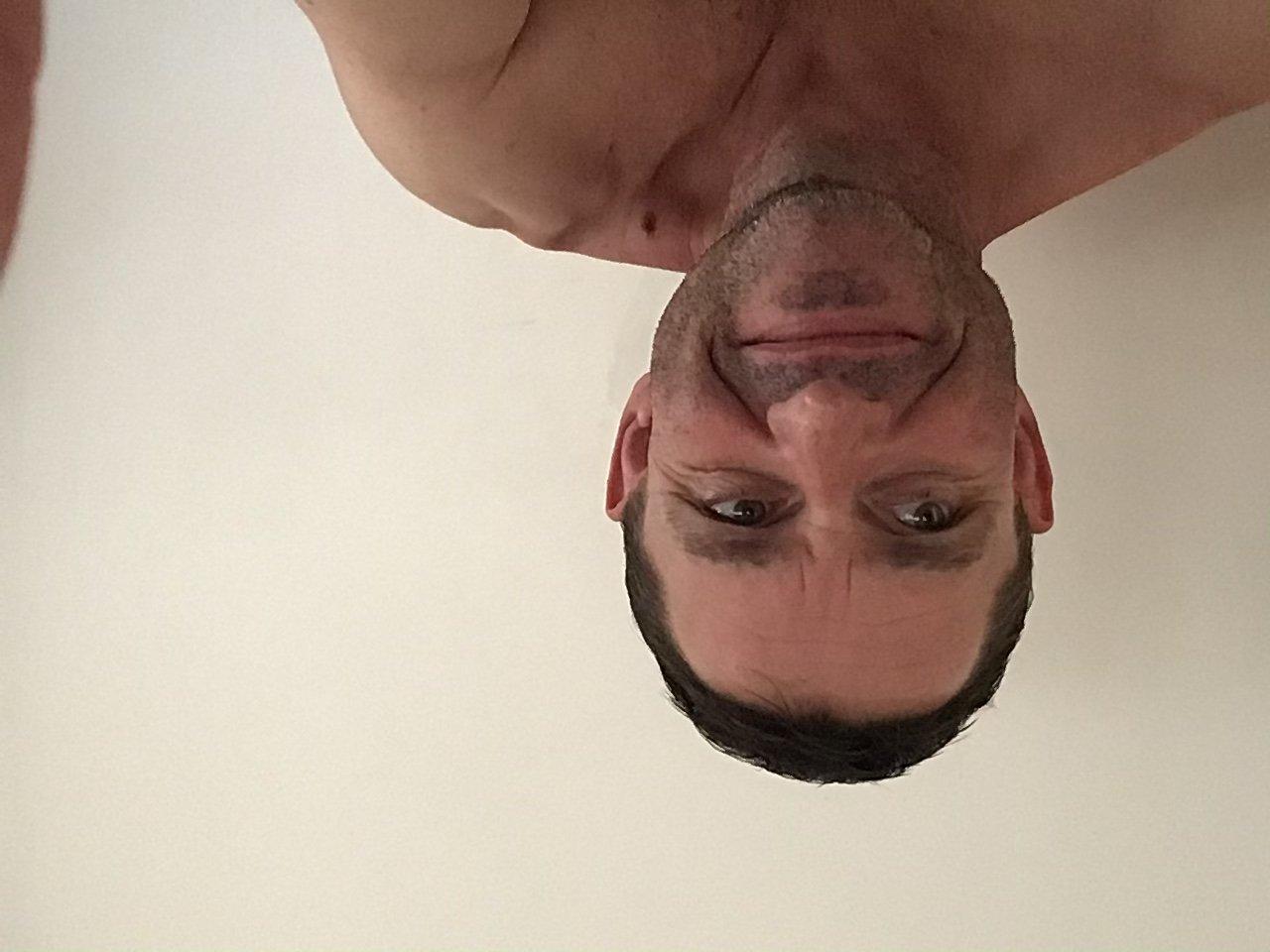 Scott from Queensland,Australia