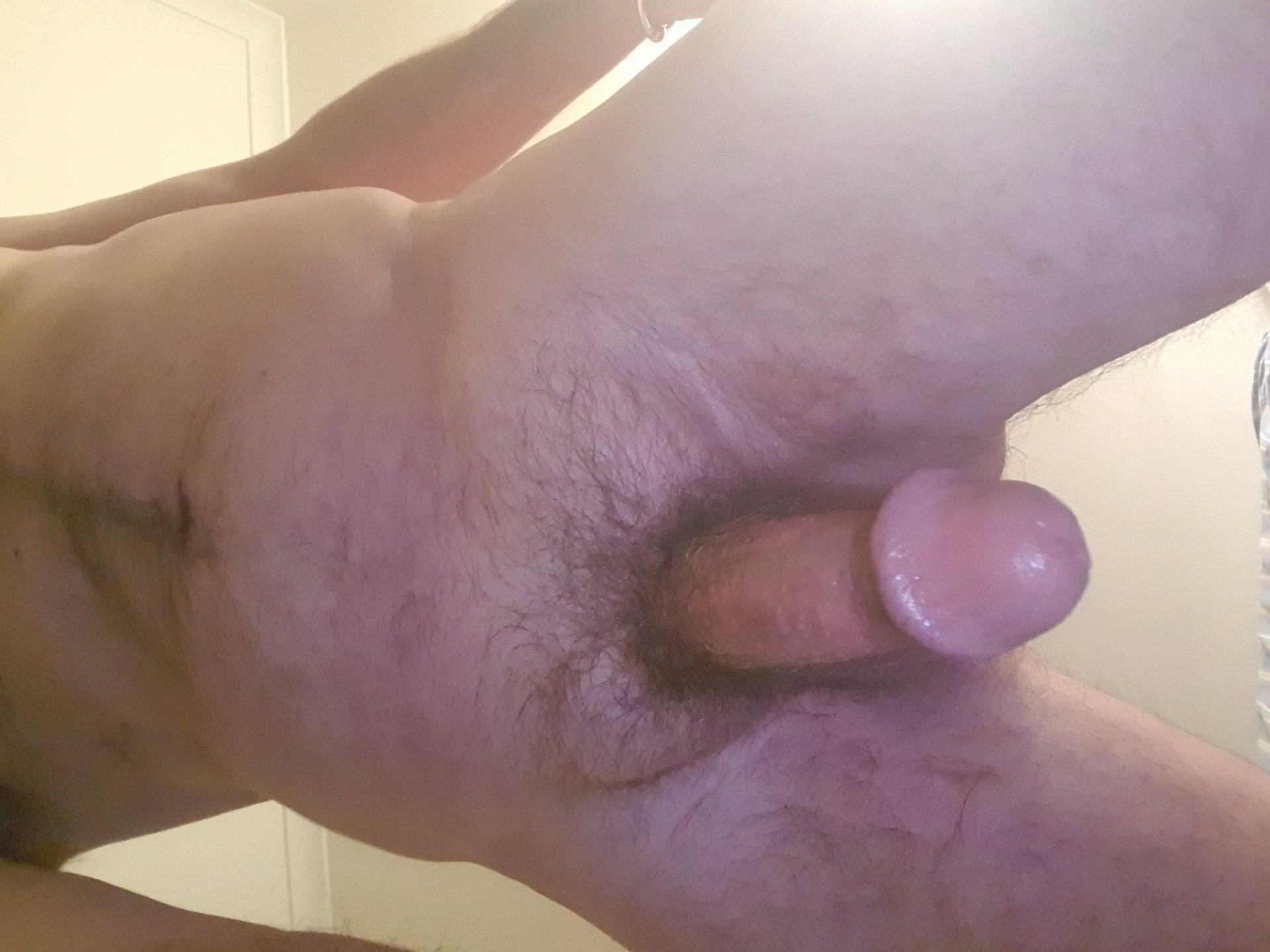 Steve from South Australia,Australia