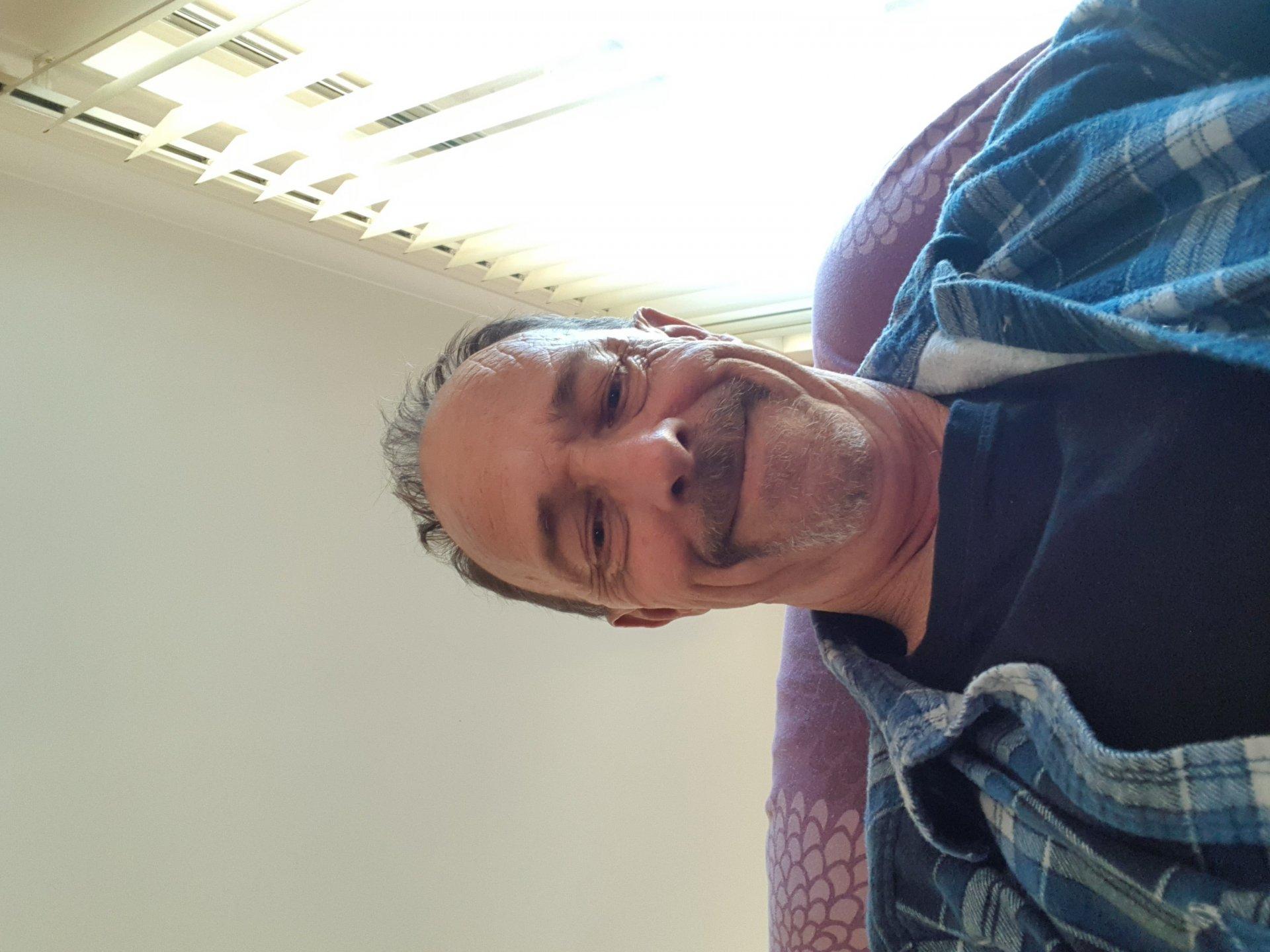 Steve061 from South Australia,Australia