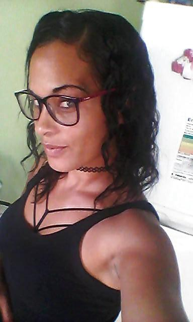 SubmissiveGirl from New South Wales,Australia
