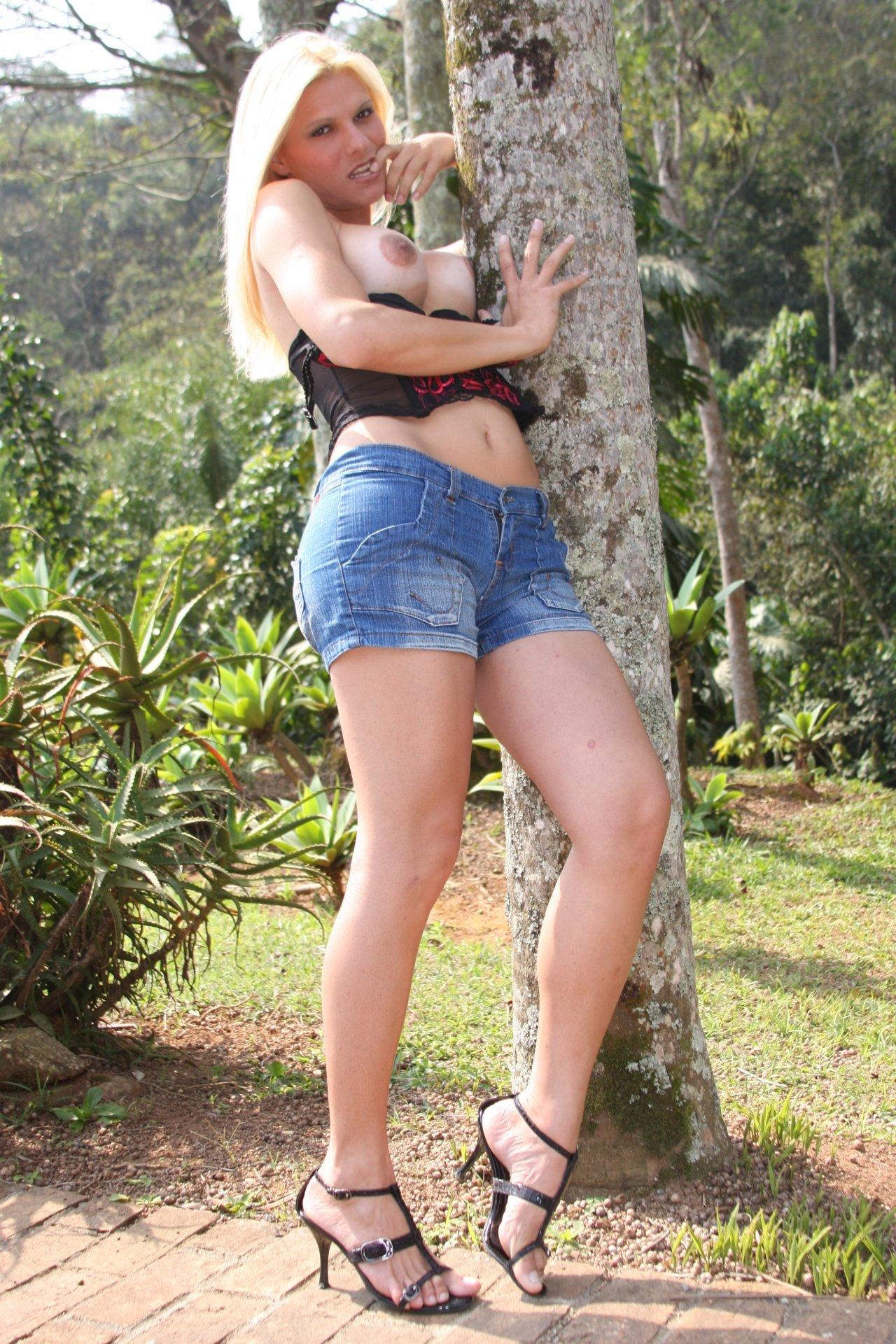 TickleM0nster from Queensland,Australia