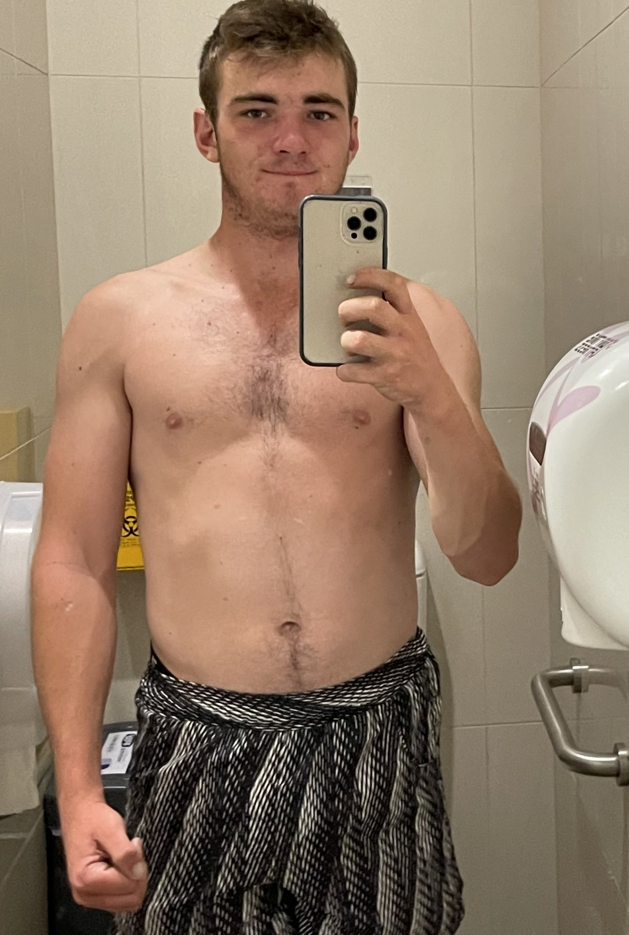 Tommy from Queensland,Australia