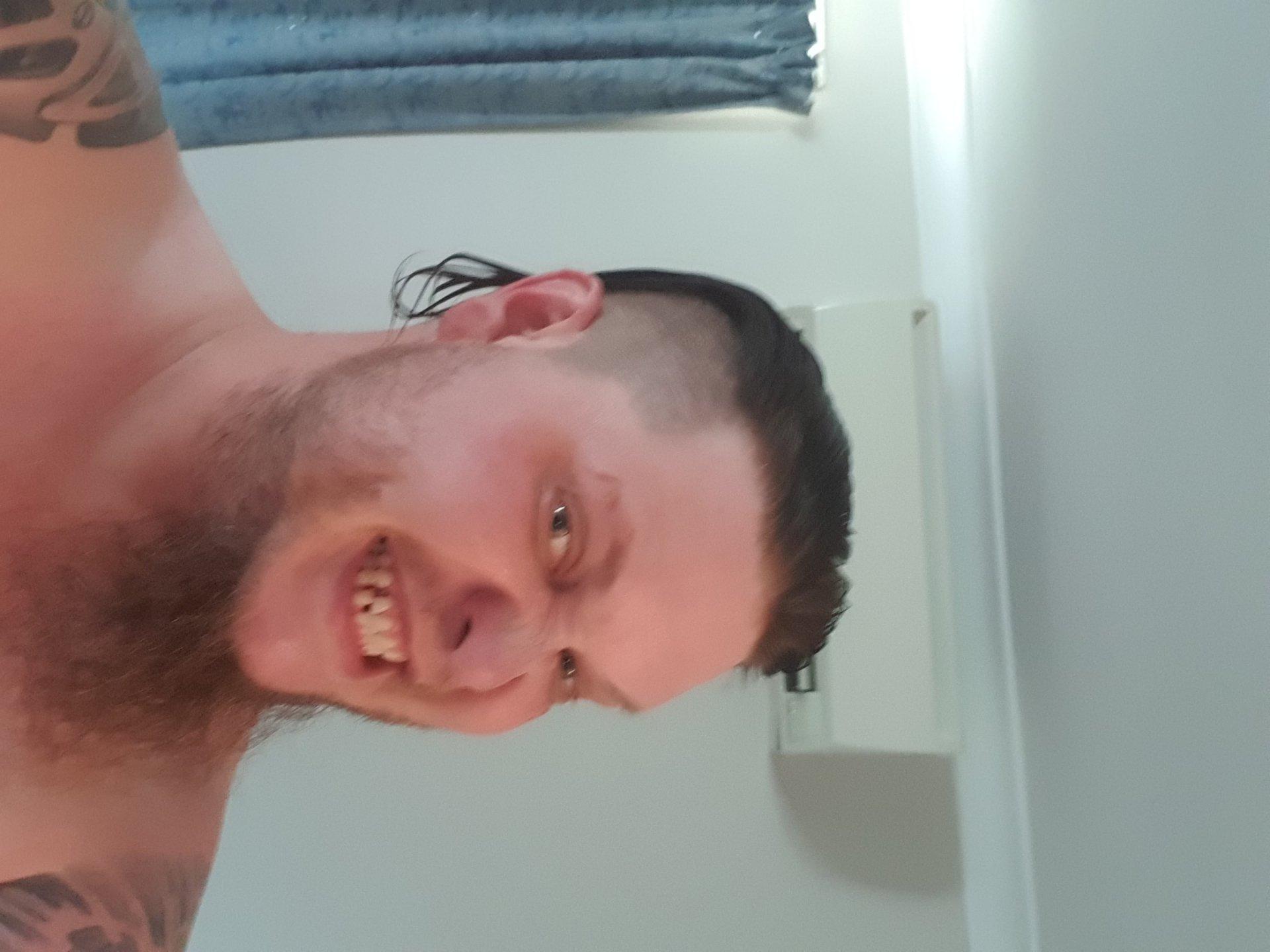 Viking  from Queensland,Australia