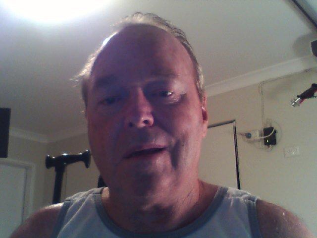 dreamcatcher from Western Australia,Australia