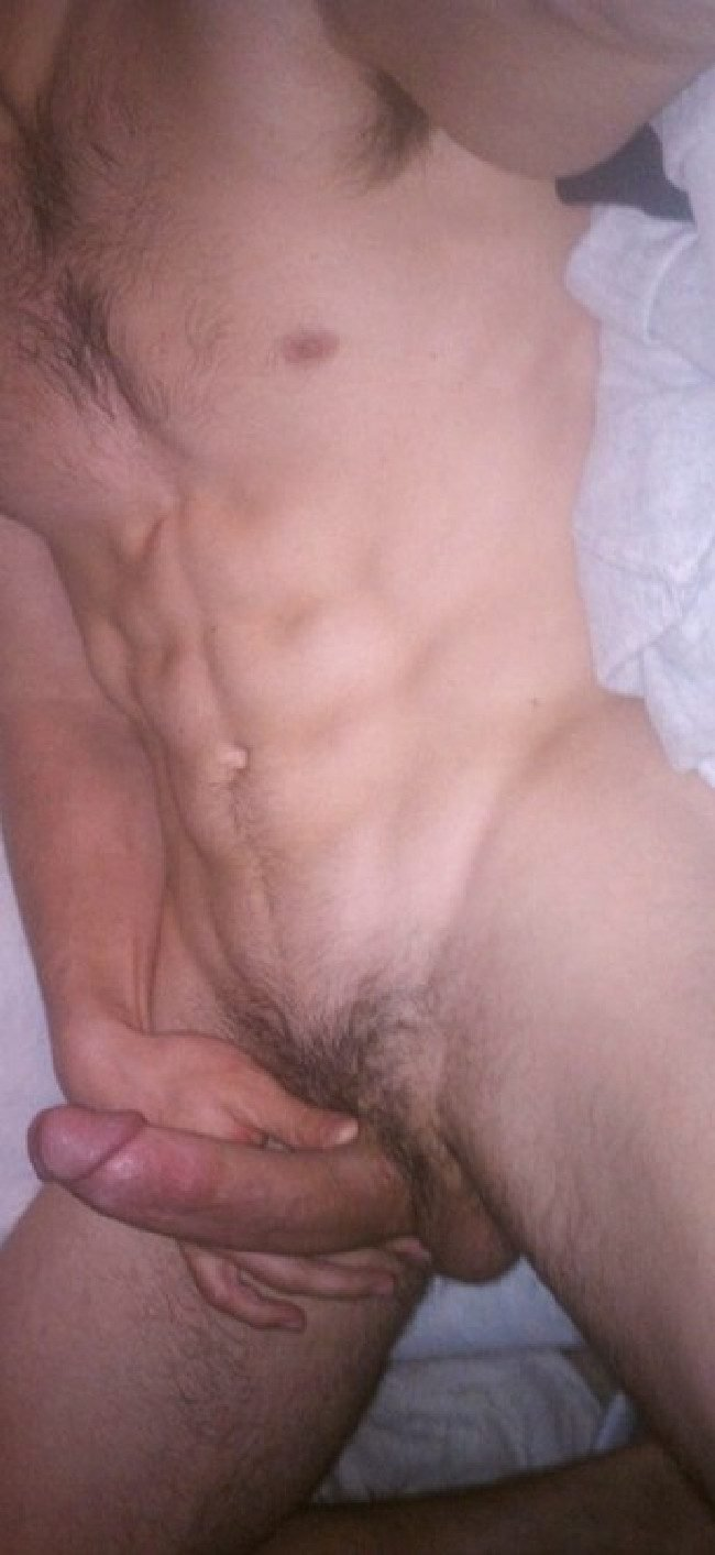 freshmeatxxx from Queensland,Australia