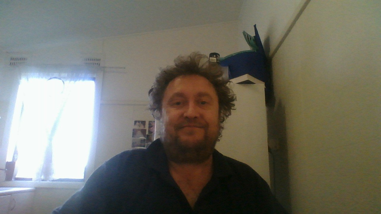 marky1111 from New South Wales,Australia