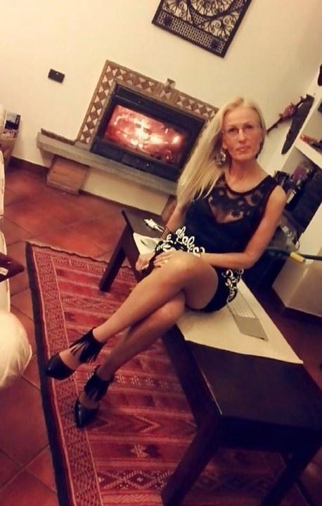 sexysash from Victoria,Australia